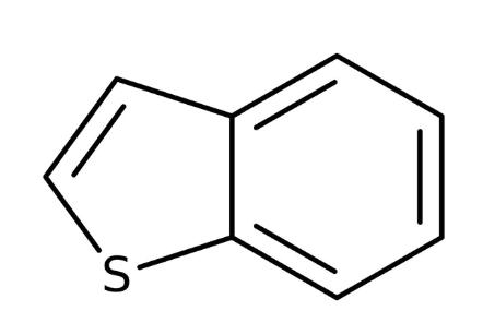 Thianaphthene, 97% 100g Acros