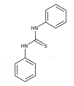 Thiocarbanilide, 98% 1kg Acros