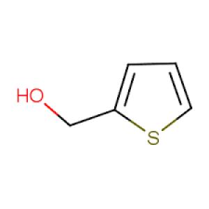 2-Thiophenemethanol, 99+% 100g Acros