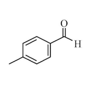 p-Tolualdehyde, 97% 100g Acros