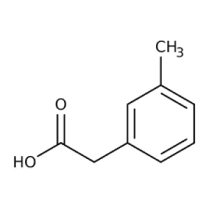 m-Tolylacetic acid, 97% 25g Acros