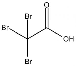 Tribromoacetic acid, 99% 5g Acros