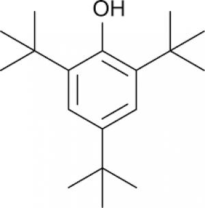 2,4,6-Tri-tert-butylphenol, 97% 5g Acros
