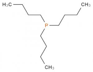 Tri-n-butylphosphine, 95% 100ml Acros