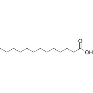 n-Tridecanoic acid, 97% 10g Acros