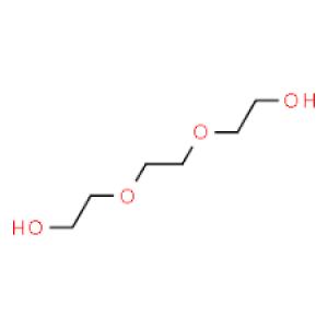 Triethylene glycol, 99% 10l Acros