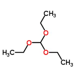 Triethyl orthoformate, 98% 100ml Acros