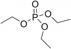 Triethyl phosphate, 99% 1kg Acros