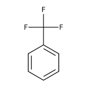 alpha,alpha,alpha-Trifluorotoluene, 99+% 2.5l Acros