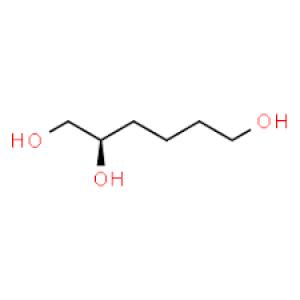 1,2,6-Hexanetriol, 97+%, extra pure 100g Acros