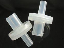 Syringe lọc MCE 13mm x 0.45um Finetech