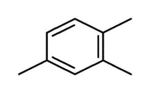 1,2,4-Trimethylbenzene, 98% 1l Acros