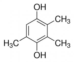 Trimethylhydroquinone, 97% 100g Acros