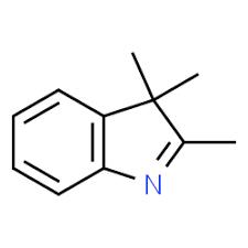 2,3,3-Trimethylindolenine, 98% 250g Acros