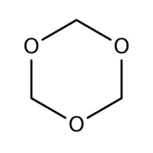 s-Trioxane, 99+% 5g Acros