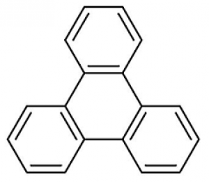Triphenylene, 98% 1g Acros