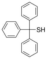 Triphenylmethyl mercaptan, 97% 100g Acros