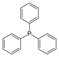 Triphenylphosphine, 99% 1kg Acros