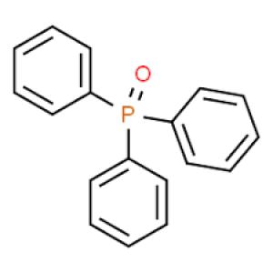Triphenylphosphine oxide, 99% 500g Acros