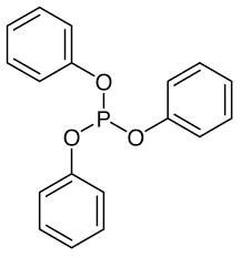 Triphenyl phosphite, 99% 10l Acros