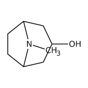 Tropine, 98% 25g Acros