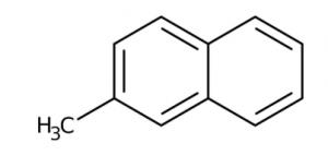 2-Methylnaphthalene 96%,5g Acros