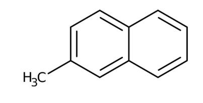 2-Methylnaphthalene 96%, 2.5kg Acros