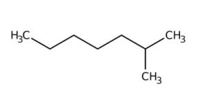 2-Methylheptane 99%, 1g Acros