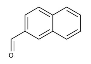 2-Naphthaldehyde 98% 5g Acros