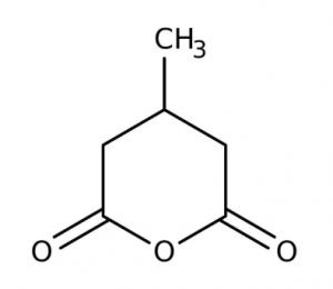 3-Methylglutaric anhydride 97%,5g Acros