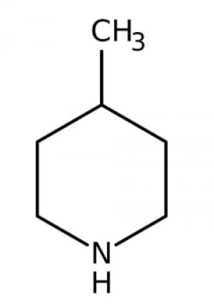 4-Methylpiperidine 99%, 100g Acros