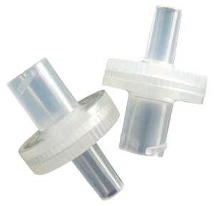Syringe lọc MCE+GF 13mm x 0.22um Finetech