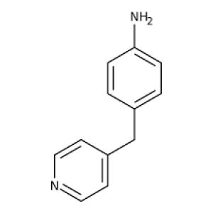 4-(4-Pyridylmethyl)aniline, 97% 1g Maybridge