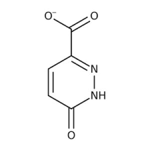6-Oxo-1,6-dihydropyridazine-3-carboxylic acid monohydrate, 97% 1g Maybridge