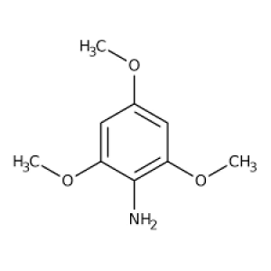 2,4,6-Trimethoxyaniline, 97% 1g Maybridge