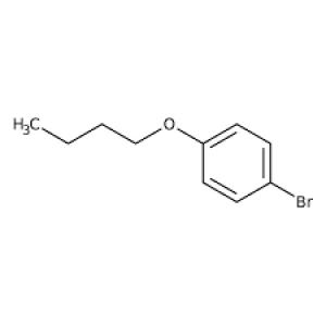 1-Bromo-4-butoxybenzene, 97% 5g Maybridge