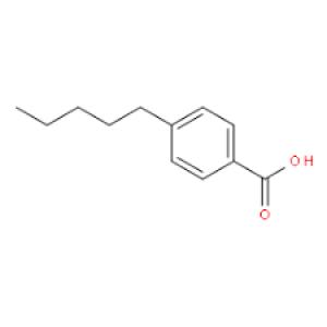 4-Pentylbenzoic acid 97% 10g Maybridge