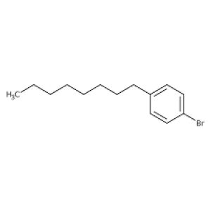 1-(4-Bromophenyl)octane, 97% 1g Maybridge