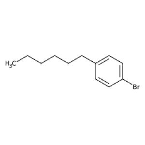1-(4-Bromophenyl)hexane, 97% 10g Maybridge