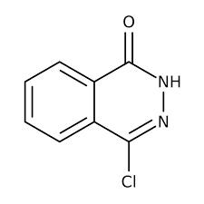 4-chloro-1,2-dihydrophthalazin-1-one, 97% 5g Maybridge
