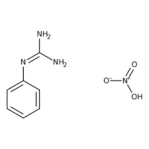 N''-Phenylguanidine nitrate, ≥97% 1g Maybridge