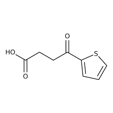 4-oxo-4-(2-thienyl)butanoic acid, 97% 25g Maybridge