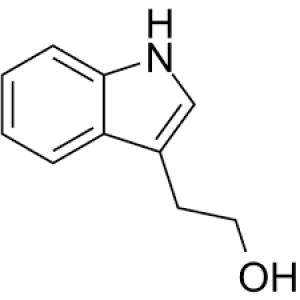 2-(1H-Indol-3-yl)ethan-1-ol, 97% 10g Maybridge