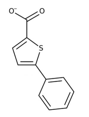 5-Phenylthiophene-2-carboxylic acid 95+%, 250mg Maybridge