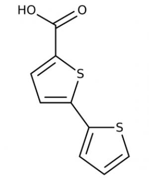 2,2-Bithiophene-5-carboxylic acid 97%, 250mg Maybridge