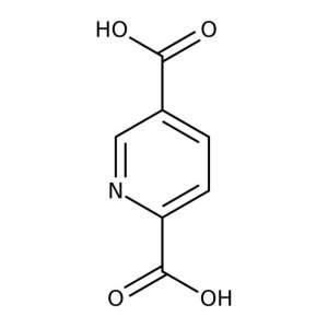 2,5-Pyridinedicarboxylic acid, 98%, 5g Acros