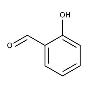 Salicylaldehyde, 99%, 1kg Acros