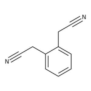o-Phenylenediacetonitrile, 99+% 50g Acros