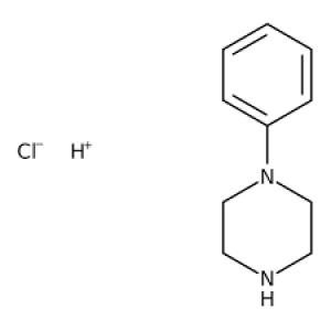1-Phenylpiperazine, 97% 100g Acros