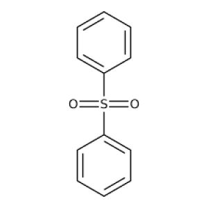 Phenyl sulfone, 97% 250g Acros